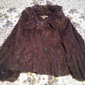 Woman's Coat - Forever 21